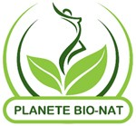 PLANETE BIO-NAT